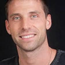 Adam Evans | Von Allmen Center for Entrepreneurship