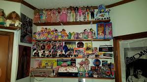 The First Podcast Episode New Kids On The Block An 80 S 90 S Themed Room And 80 S And 90 S Kids My So Called Whatever An 80s 90s Nostalgia And New Kids On The Block