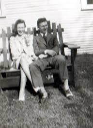 Myra Ward Obituary - Fort Smith, AR