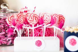 how to make cheerleader lollipops