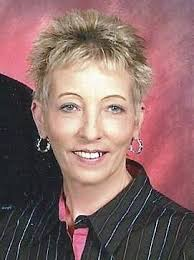 Janice Johnson 1953 - 2016 - Obituary