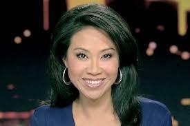 Veronica De La Cruz - msnbc - Meet the faces of MSNBC | NBC News