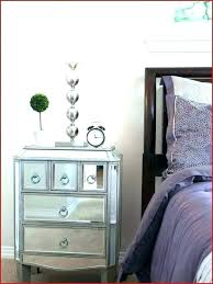 mirrored dresser home goods rpritaly info
