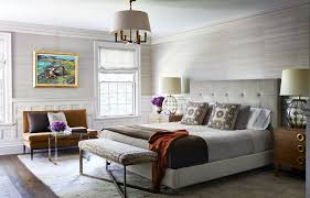 25 best gray bedroom ideas decorating