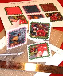 knick knack gift cards