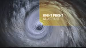 How tornadoes form in hurricanes   khou.com