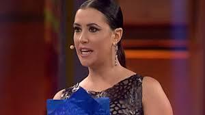 Miss Claudia ad Avanti un altro del 12 marzo 2019
