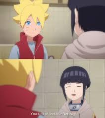 Naruto on Twitter: