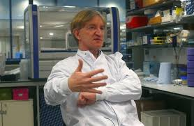 1 million doses of potential COVID-19 vaccine by U.K. scientists ...