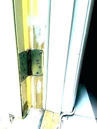 door frame trim ideas replace exterior