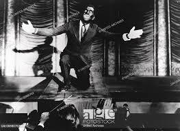 DER JAZZSÄNGER The Jazz Singer USA 1927 - Alan Crosland AL JOLSON ...