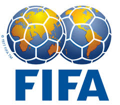 TV viewing breaks records in first FIFA World Cup matches