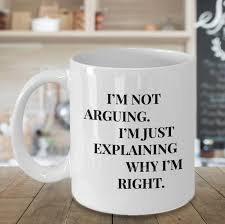 mug cup male barrister lawyer law