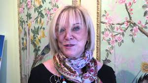 Betty Graham - Coldwell Banker Previews President thanks Christophe Choo,  who sold her LA home.