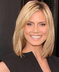 kapsel dun haar voor vrouwen kapsels