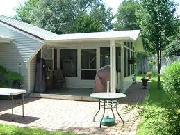 a patio or deck extension houston tx