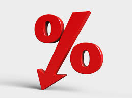 SBI savings account interest rate: Real return on money in SBI saving  account is -3% per annum - The Economic Times