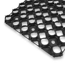 cirtex 0 5m² surepave plastic pavers