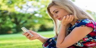 Online Sohbet arşivleri - Sohbet - Chat - Mobil Sohbet