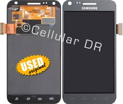 Samsung Galaxy S2 D710 R760 Epic Touch ...