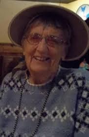 BEULAH SMITH Obituary - Blue Ash, Ohio | Legacy.com