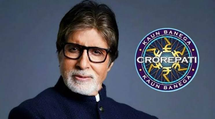 Image result for kbc-11-expert-failed-to-answer-this-12-lakh-rupees-question-amitabh-bachchan