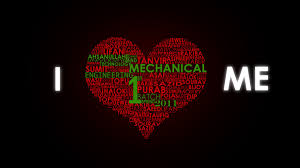 mechanical engineering wallpapers