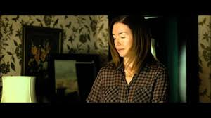 I segreti di Osage County - Trailer - YouTube