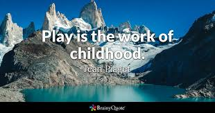 jean piaget quotes inspirational quotes at brainyquote