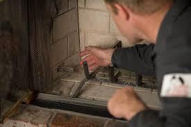 people still need chimney sweeps
