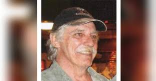 Bill Edgington Obituary - Visitation & Funeral Information