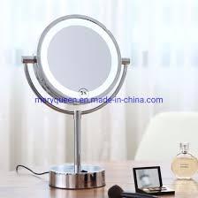 dual sided vanity mirror1x 3x or 1x 5x