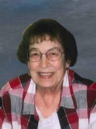 Shirley Walters, 71   Obituaries   crowrivermedia.com