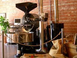 Cà phê rang xay An Bình nguyên chất