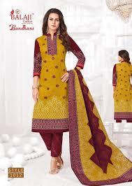 cloths fashion accessories