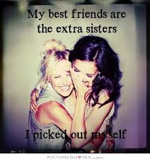quotes for best friends quotes and humor