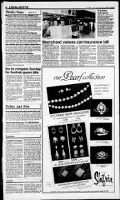 Battle Creek Enquirer from Battle Creek, Michigan on August 8, 1985 · Page 3