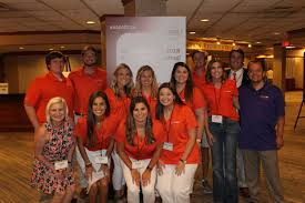 Clemson students place fourth in national agribusiness competition |  Clemson University News and Stories, South Carolina