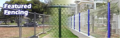 Security Fencing Anti Climb Spikes Barbed Wire Razor Wire Concertina Coils Ornamental Fenc Pvc Coated Perimeter Security Fencing Chain Link Fence Double Weft Wire Security Fence
