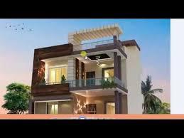 1000 sq ft 3bhk duplex house plan