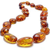 baltic amber jewelry murano gl