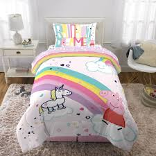 Best Kids Bedding Sets For 2020 According To Moms