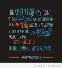 best happy new year resolutions wishes quotes