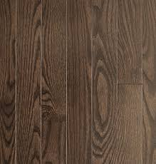 ash graphite wickham hardwood flooring