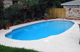 blue hawaiian southwind 34 pool model