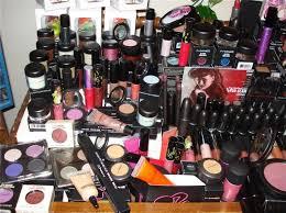 cosmetics makeup cosmetics