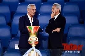 Scontri nella manifestazione anti-Dpcm: fermati alcuni ultras di Torino e  Juventus - Toro.it