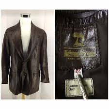 mens blazer coat