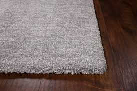 kas bliss 1585 rug