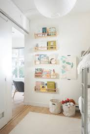 Too Many Shelves In A Small Space Kids Room Update 600sqftandababy